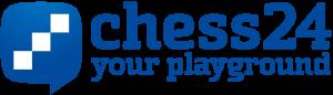 Chess24