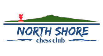 North Shore Chess Club