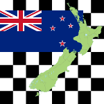 NZ Chess News logo
