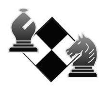 Waitakere Chess Club logo