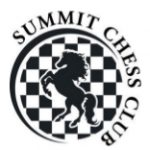 Summit Chess Club logo