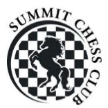 Summit Chess Club logo