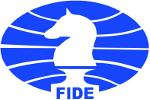 FIDE logo