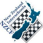 NZCF Interschools logo