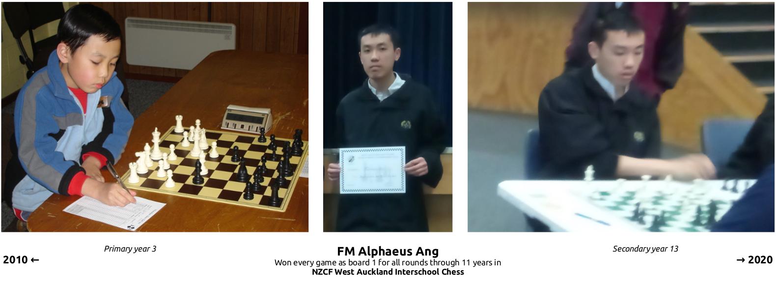 FM Alphaeus Ang photo montage